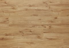 Hanwood Urban Vinyl Plank 1220mm x 185mm 2.5mm Eagle Lane