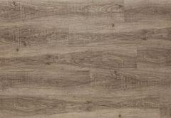 Hanwood Urban Vinyl Plank 1220mm x 185mm 2.5mm Foveaux St