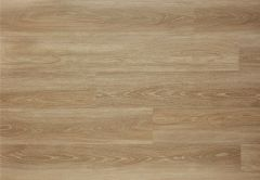 Hanwood Urban Vinyl Plank 1220mm x 185mm 2.5mm Belvoir St