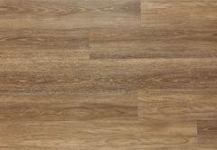 Hanwood Urban Vinyl Plank 1220mm x 185mm 2.5mm Brunswick St