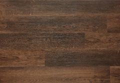 Hanwood Urban Vinyl Plank 1220mm x 185mm 2.5mm Chapel St