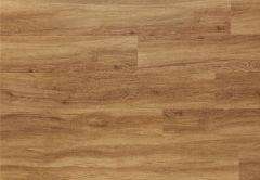 Hanwood Urban Vinyl Plank 1220mm x 185mm 2.5mm Argyle St