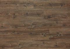 Hanwood Urban Vinyl Plank 1220mm x 185mm 2.5mm Fitzroy St