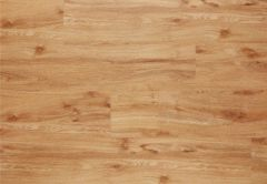 Hanwood Paragon Vinyl Plank 1220mm x 229mm x 4.5mm Le Sable