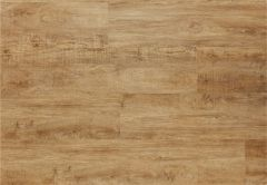 Hanwood Paragon Vinyl Plank 1220mm x 229mm x 4.5mm Rustique