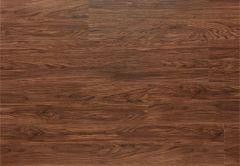 Hanwood Paragon Vinyl Plank 1220mm x 229mm x 4.5mm Cacao