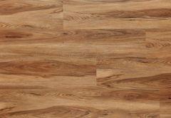 Hanwood Paragon Vinyl Plank 1220mm x 229mm x 4.5mm Miel