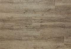Hanwood Paragon Vinyl Plank 1220mm x 229mm x 4.5mm Perle
