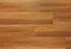 Hanwood Paragon Vinyl Plank 1220mm x 229mm x 4.5mm Jaune
