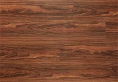 Hanwood Paragon Vinyl Plank 1220mm x 229mm x 4.5mm Rouge