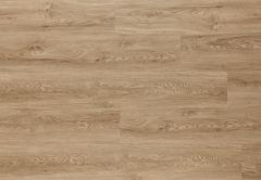 Hanwood Urban Vinyl Plank 1220mm x 185mm 2.5mm Gresham Lane