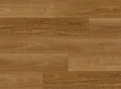 Airstep Soleil NSW Spotted Gum 1520mm x 228mm x 5mm