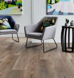Preference Floors Iconic WPC Hybrid Redrock 1520x228x7.5mm