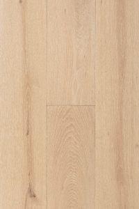 Dunlop Flooring Heartridge Riviera Oak Indus 1900mm x 190mm x 14mm