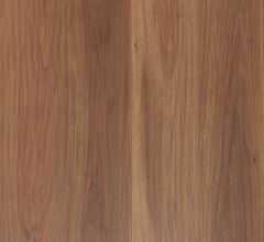 Premium Floors Oakleaf HD Plus Iron Bark 2200mm x 196mm x 12mm