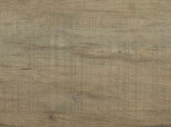 Armstrong Natural Creations Rigid Core Ironbark Rustic 1492mm x 223mm