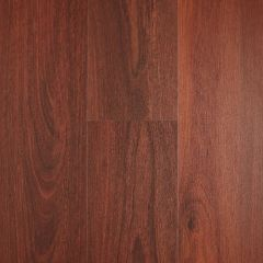 Preference Floors EasiPlank SPC Click Jarrah 1520mm x 180mm x 6.5mm