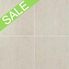 Kenbrock Natural Stone Santorini 457mm x 457mm x 2mm