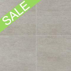 Kenbrock Natural Stone Brushed Ash Grey 457mm x 457mm x 2mm