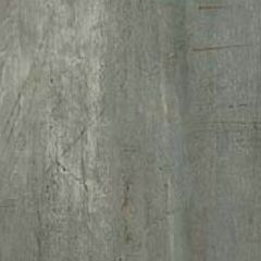 Armstrong Natural Elements King Pine Ashen 184mm x 1219mm x 2mm