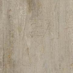 Armstrong Natural Elements Cush 'n' Plank King Pine Washed 228mm x 1219mm x 5mm