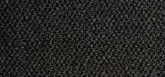 Victoria Carpets Magnetic Island Lava