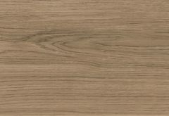 Polyflor Expona Simplay 185mm x 1505mm Light Classic Oak