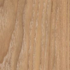Armstrong Natural Elements Limed Oak 114mm x 1219mm x 2mm