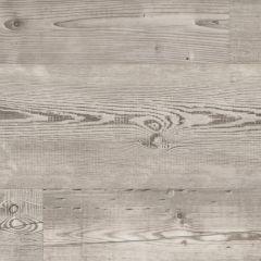 Karndean Looselay Longboard Weathered Heart Pine 1500mm x 250mm x 4.5mm
