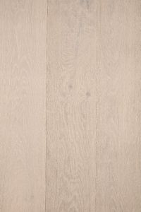 Dunlop Flooring Heartridge Riviera Oak Loire 1900mm x 190mm x 14mm