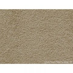 Tuftmaster Luxury Touch Panama Beige