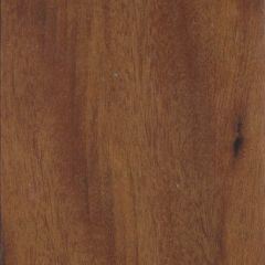 Armstrong Natural Elements Mahogany 114mm x 1219mm x 2mm
