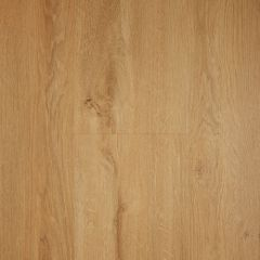 Preference Floors EasiPlank SPC Click Maize 1520mm x 228mm x 6.5mm