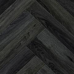 Signature Floors Kansas Marilyn 11620599 4m Wide