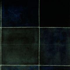 Signature Floors Kansas Marseille 10520599 4m Wide