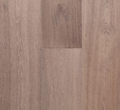 Preference Floors Prestige Oak Merlot 2200mm x 220mm x 21mm