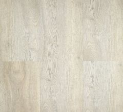 Preference Floors HydroPlank WPC Midtown 1800mm x 228mm x 7.6mm