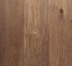 Preference Floors Prestige Oak Mink Grey 2200mm x 220mm x 21mm