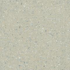 Signature Floors Bronze Modus 0317587 4m Wide