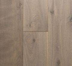 Preference Floors Prestige Oak Moonlight 2200mm x 220mm x 21mm