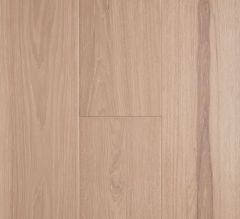 Preference Floors Hickory Elk Falls - Moonshine 1900mm x 189mm x 14mm