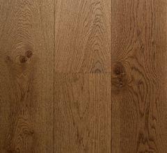 Preference Floors Prestige Oak Moscato 2200mm x 220mm x 21mm