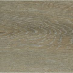 Armstrong Natural Elements Cush 'n' Plank Napa Meadowood 230mm x 1500mm x 5mm