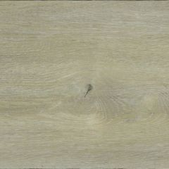 Armstrong Natural Elements Cush 'n' Plank Napa Olive 230mm x 1500mm x 5mm