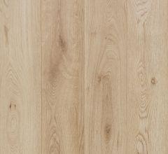 Premium Floors Oakleaf HD Plus Natural 2200mm x 196mm x 12mm