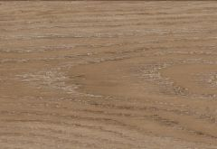 Polyflor Expona Simplay 177.8mm x 1219.2mm Natural Ash