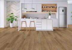 Natural Elements Cush 'n' Plank: 1500mm x 230mm x 5mm