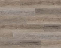 Airstep Naturale Plank Light Driftwood 1524mm x 228.6mm x 5mm