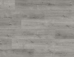 Airstep Naturale Plank Flint 1524mm x 228.6mm x 5mm