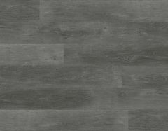 Airstep Naturale Plank Graphite 1524mm x 228.6mm x 5mm